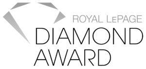 rlp-diamond-award