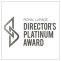 rlp-directors-platinum-award