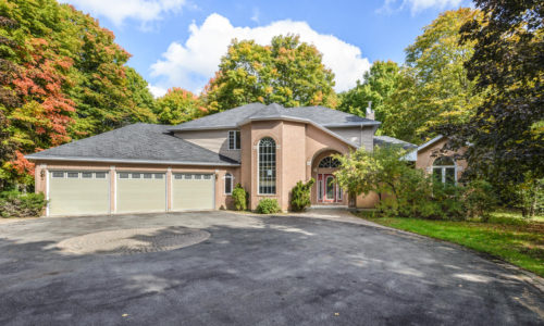 1541-reindeer-way-greely-on-large-002-26-exterior-front-1495x1000-72dpi